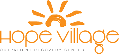 Addiction Recovery, Intensive Outpatient Services | Hope Village Recovery Services